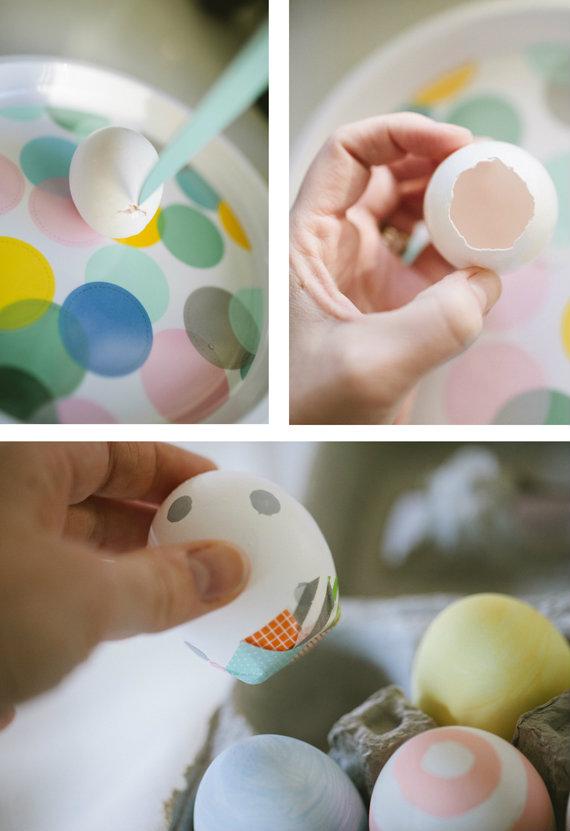 huevos-de-pascua-cuenta atrás