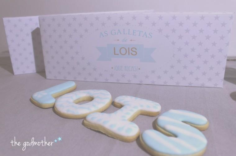 galletas personalizadas (2)