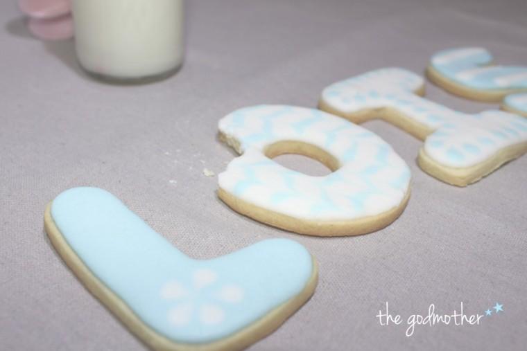 galletas personalizadas (3)