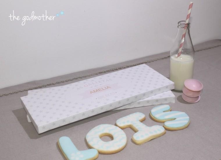 galletas personalizadas (4)