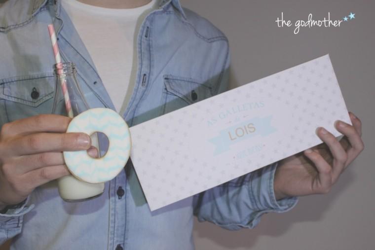 galletas personalizadas (5)