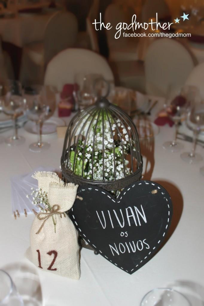 decoracion-banquete-boda (1)