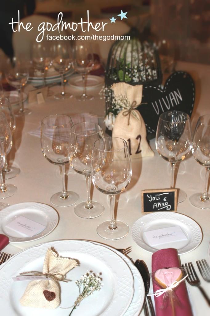 decoracion-banquete-boda (2)