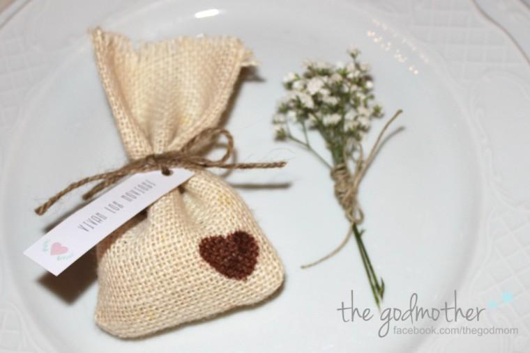 decoracion-banquete-boda (3)