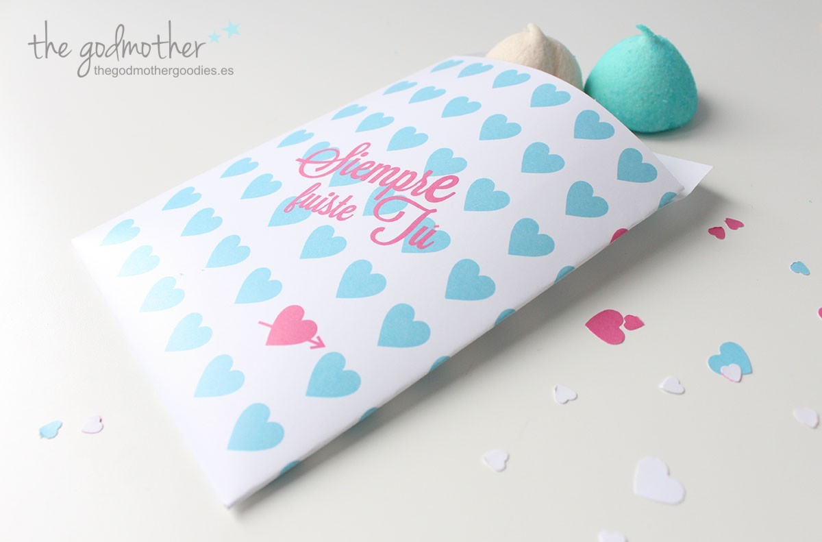 imprimible san valentín - kit san valentín 3
