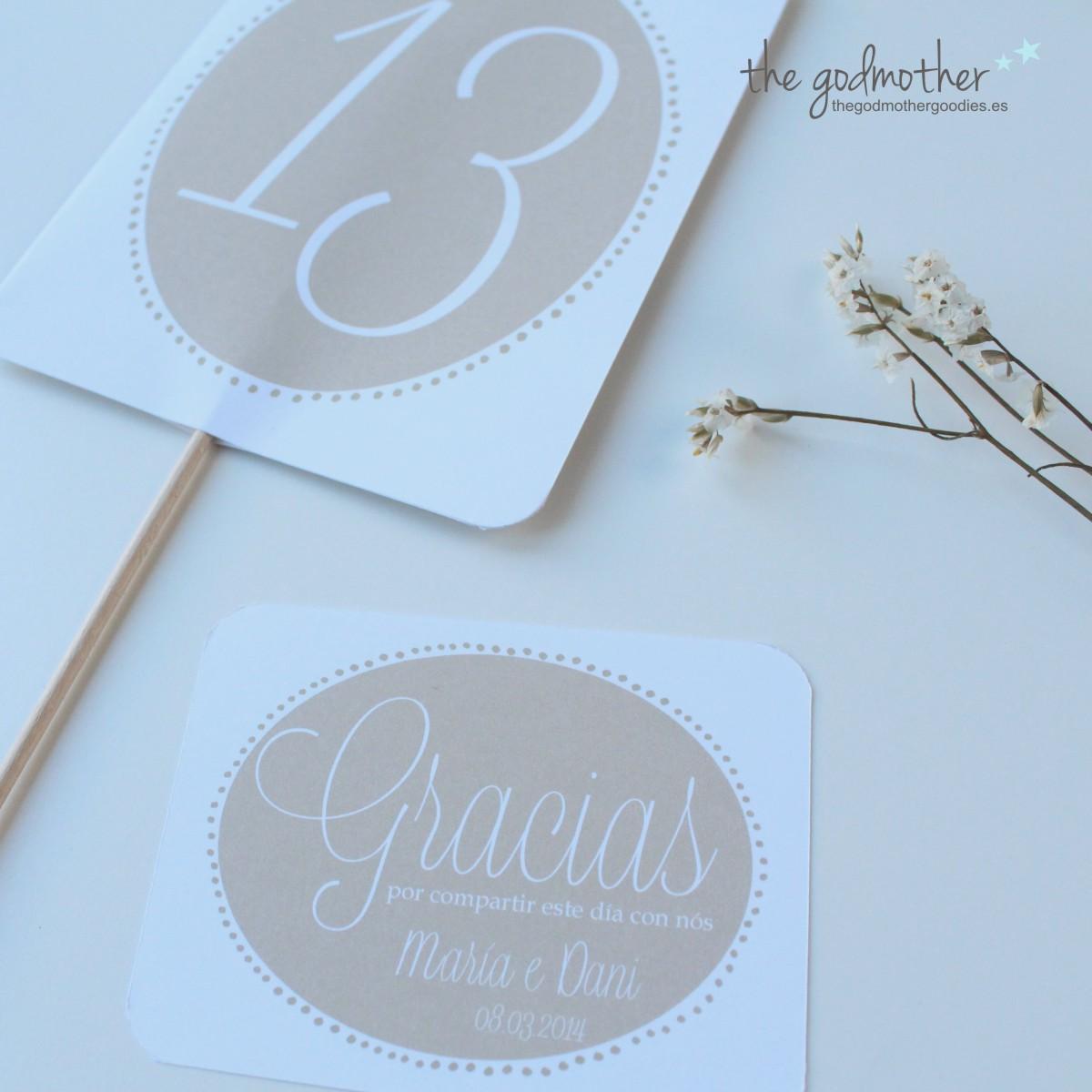 meseros originales-meseros boda 2