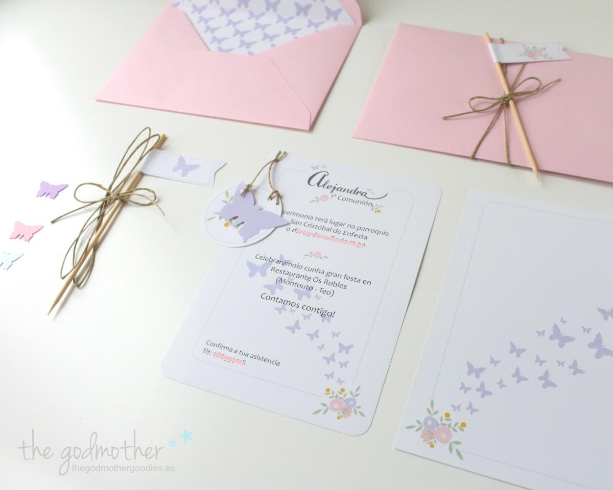 Sitio web personalizada boda